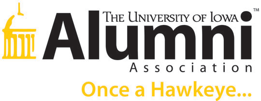 University of Iowa Alumni Association