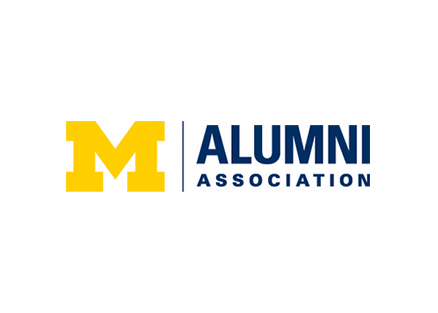 Alumni Association of the University of Michigan