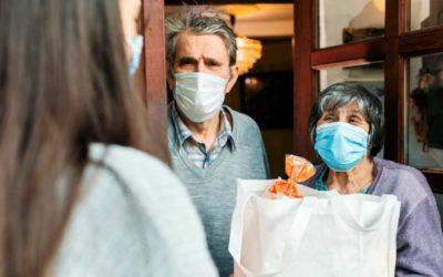 Donor Confidence Resilient Despite COVID-19 Concerns