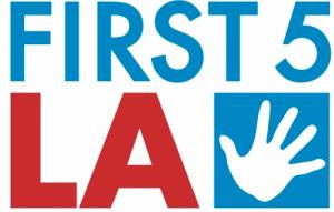 FIRST5 LA