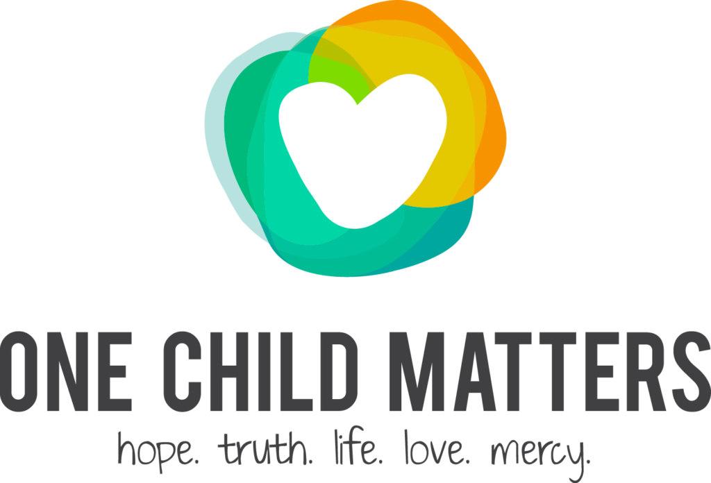 One Child Matters