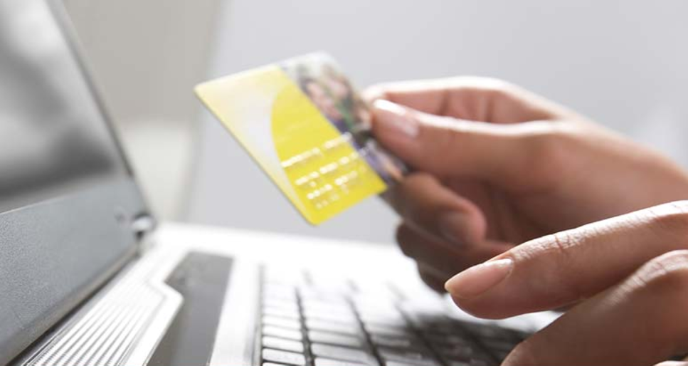 Donors say 'Not So Fast' to Online Giving