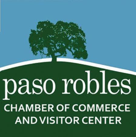 Paso Robles, CA Tourism