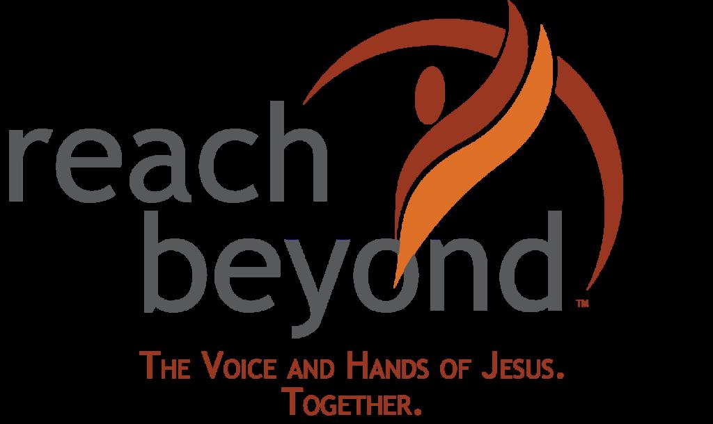 Reach Beyond