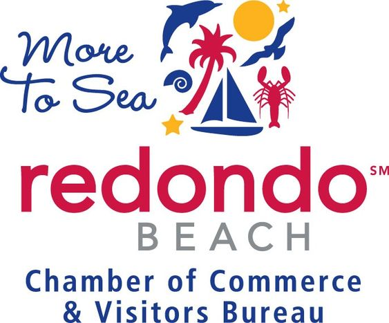 Redondo Beach, CA Tourism