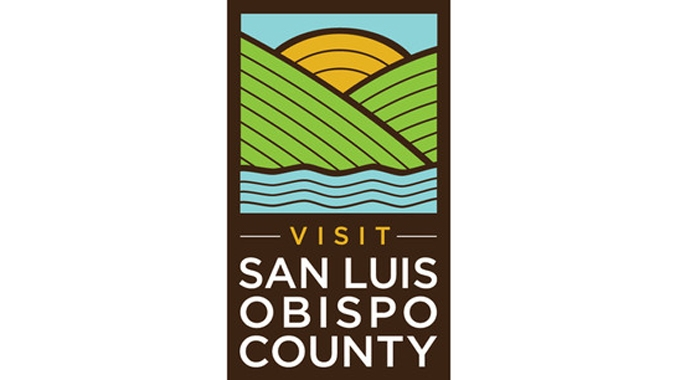 San Luis Obispo Co. Tourism