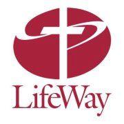 LifeWay Publishing
