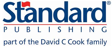 David C Cook