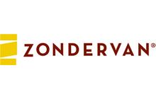 Zondervan Publishing